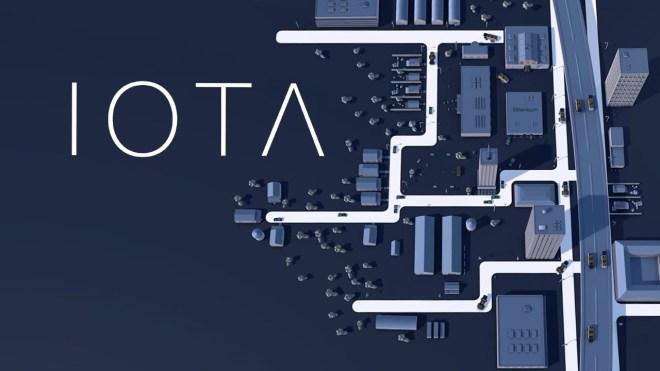 Criptomoneda-IOTA-Internet-de-las-Cosas