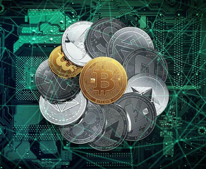 Criptomonedas-Inversores-Famosos-2
