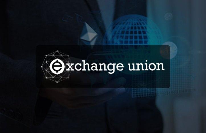 Exchange-Union-RCN