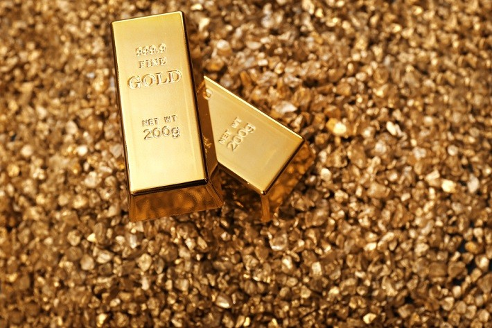 Gold-Mining-Bitcoin