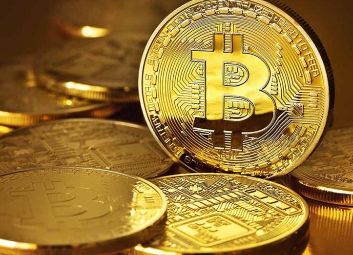 Hacerse-Rico-Bitcoin