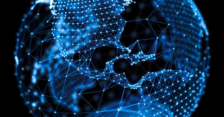 IBM-Blockchain-2