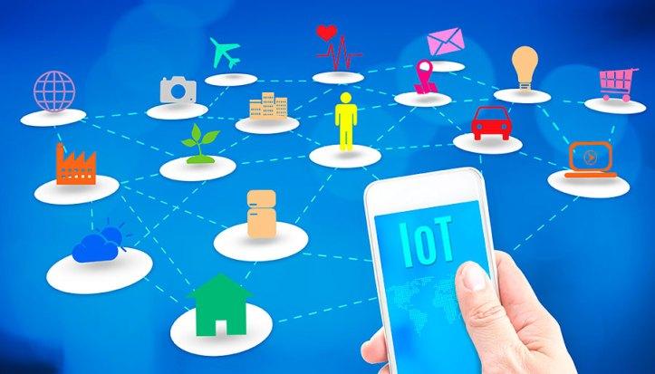 IoT-ETC