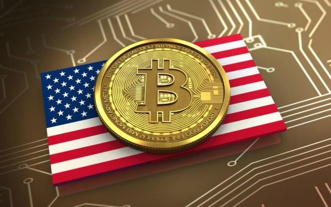 Mineria-Bitcoin-Estados-Unidos-2