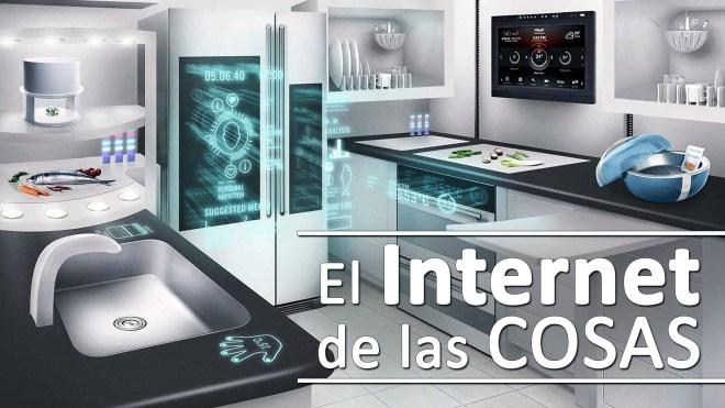 Que-Es-El-Internet-De-Las-Cosas-2