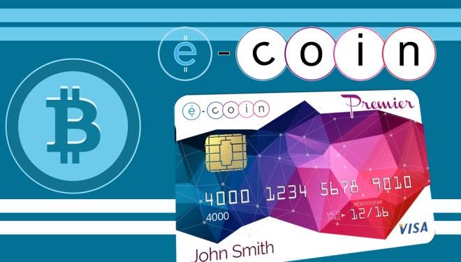 Tarjeta-E-COIN