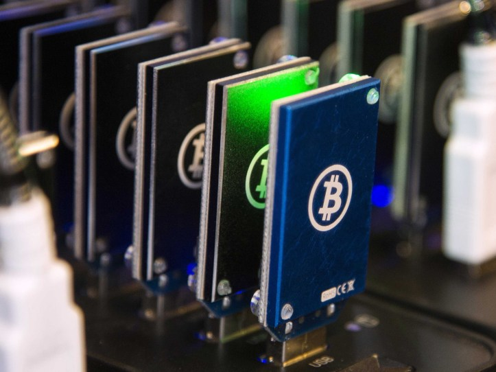 Tecnologia-Mineria-Bitcoin