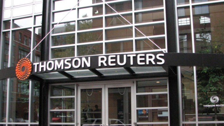 Thomson-Reuters-Bitcoin-Cash
