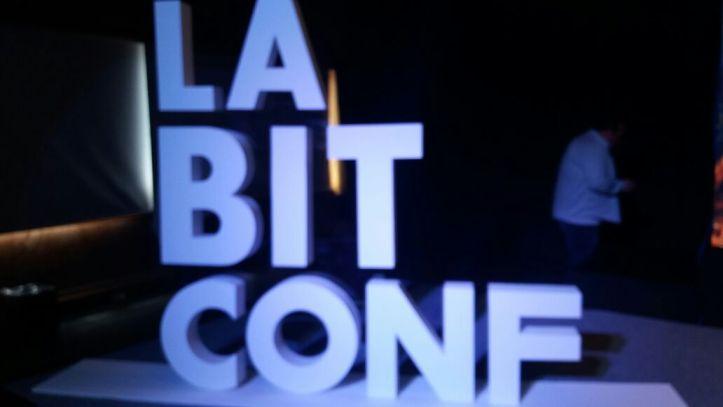 laBITcon2017-Colombia
