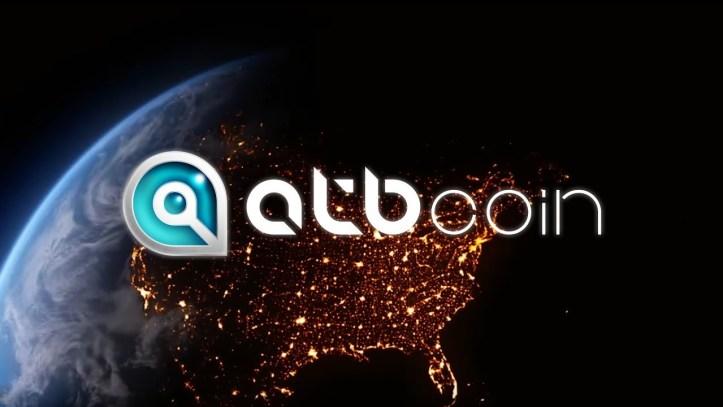 ATB-Coin-Criptomoneda