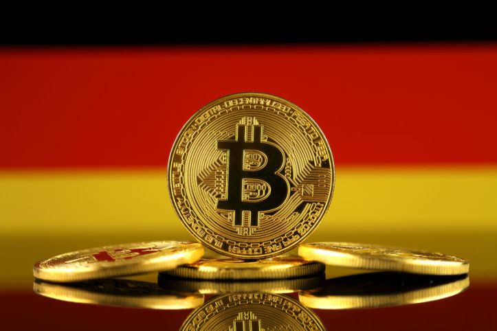 Banco-Central-Alemania-Bitcoin