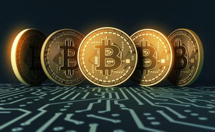 Bitcoin-Cash-CriptoTendencia