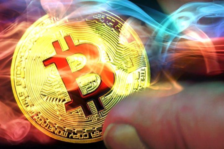 CME-Futuros-Bitcoin