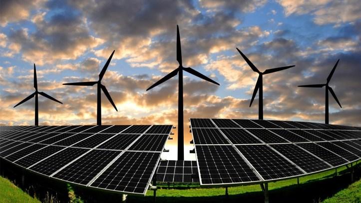 Energias-Renovables-Blockchain