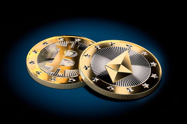 most profitable bitcoin mining rig