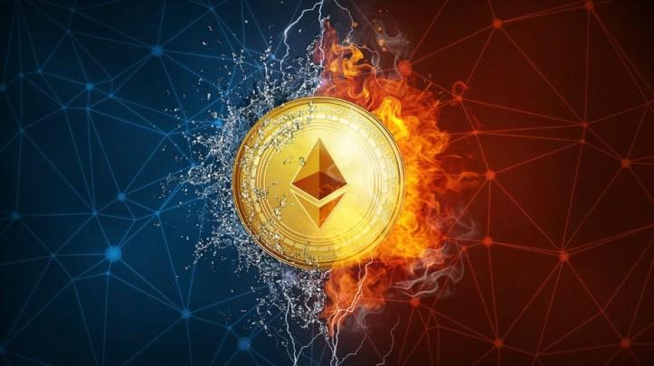 Ethereum-Fundacion-Proyectos-ETH