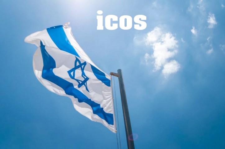 Israel-ICO