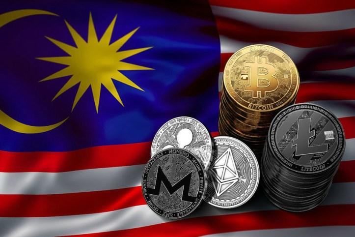Malasia-Criptomonedas-2