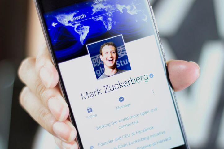 Mark-Zuckerberg-Descentralizacion-Criptomonedas-Facebook