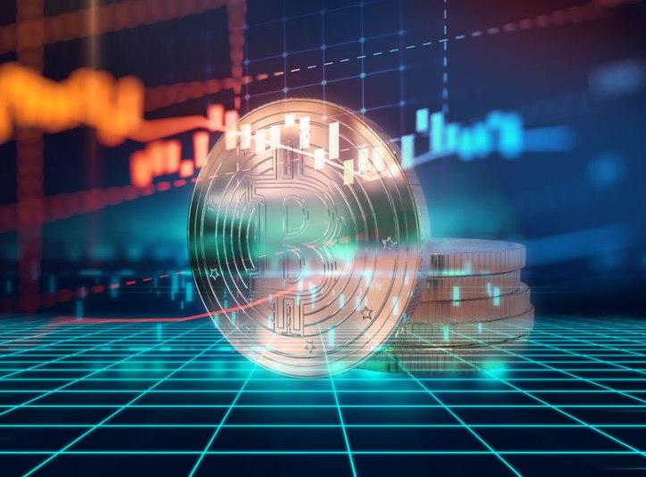 Mineria-Bitcoin-Rumania