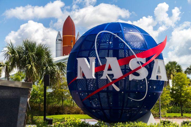 NASA recibe subvención para investigación basada en blockchain de Ethereum