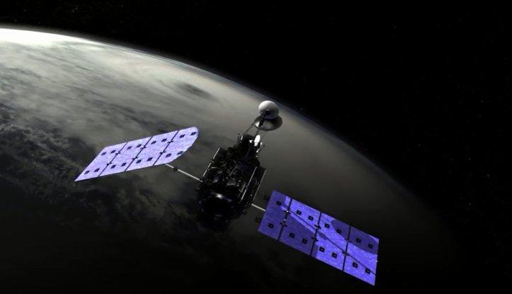 NASA-Blockchain-Ethereum-5