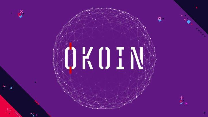 OKOIN-Finaliza-ICO