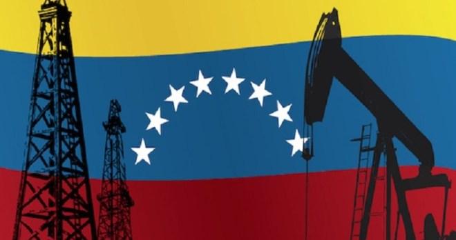 Petroleo-Venezuela-Petro