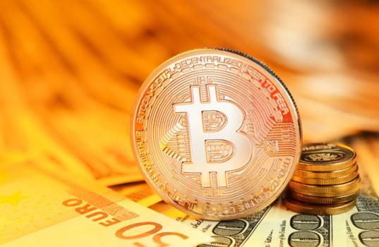 Podría Bitcoin cash relevar a Bitcoin