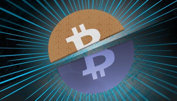 Todo acerca de Bitcoin Cash