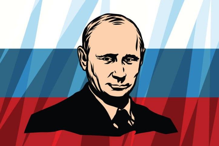 Vladimir-Putin-Regular-Criptomonedas