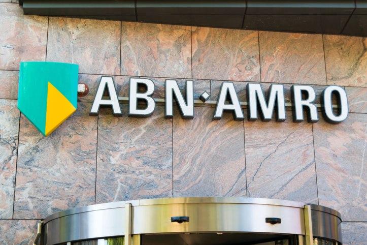 Banco-Holandes-ABN-AMRO-Blockchain