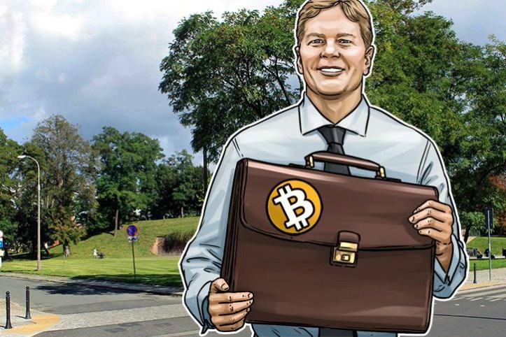 Bitcoin-Es-De-Poco-Uso-Dice-Dan-Morehead