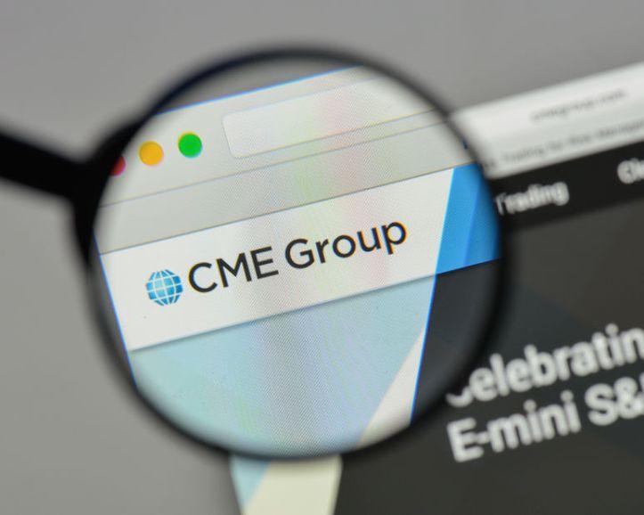 CME-Group-Blockchain