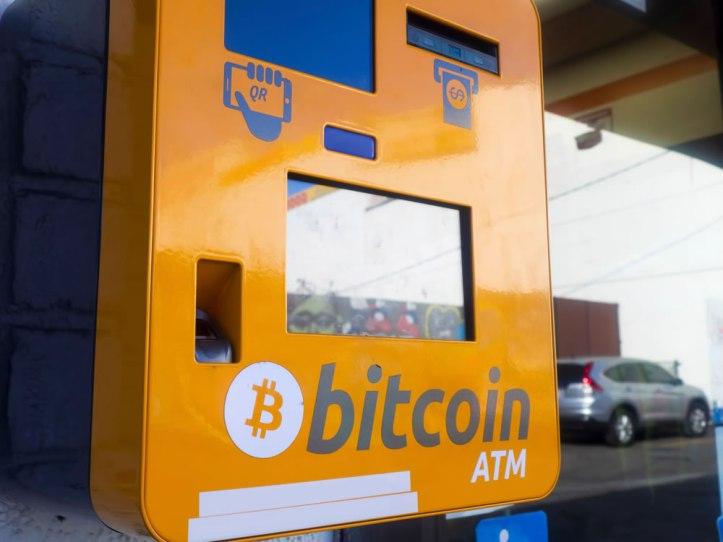 Cajero-Bitcoin-Los-Angeles