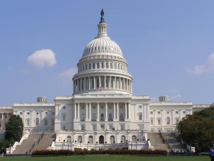Congreso-De-Estados-Unidos-Criptomonedas