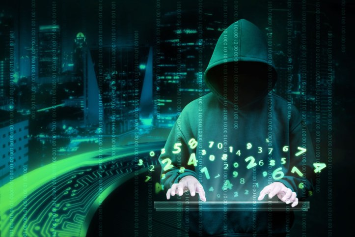 CriptoHacking-Amazon