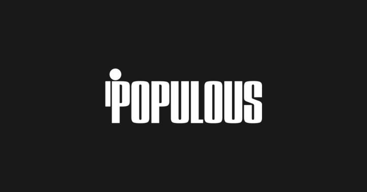 Criptomoneda Populous