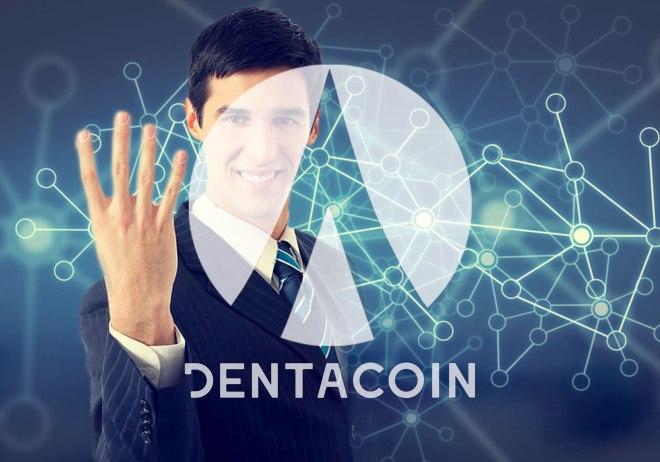 Dentacoin-Criptomoneda-ABC