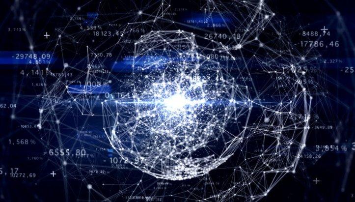 Qué empresas han adoptado tecnología blockchain?