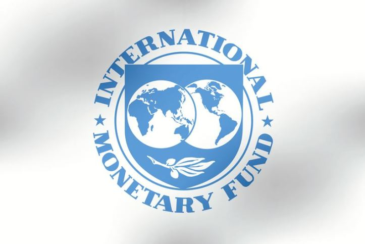 FMI-Criptomonedas