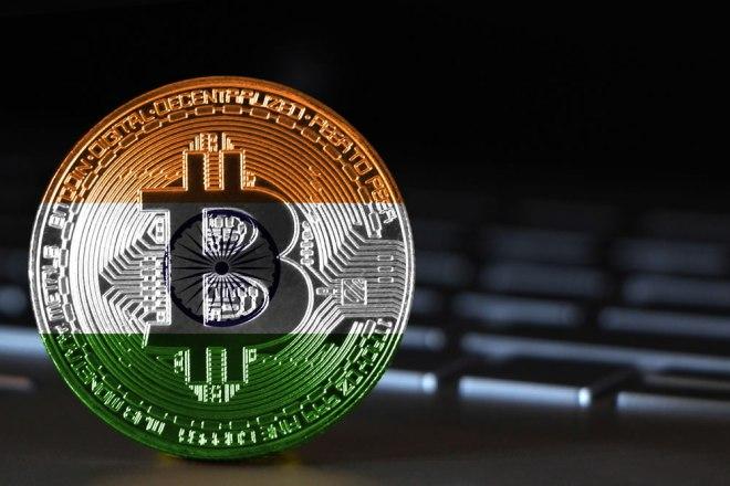 India-Bitcoin-2