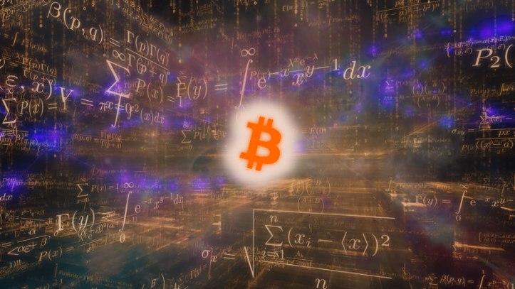 Latinoamerica Bitcoin