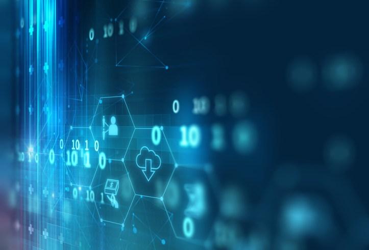 Legislatura De Nebraska Blockchain Criptomonedas