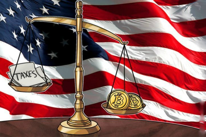 Ley-En-Arizona-Para-Aceptar-Impuestos-Con-Criptomonedas