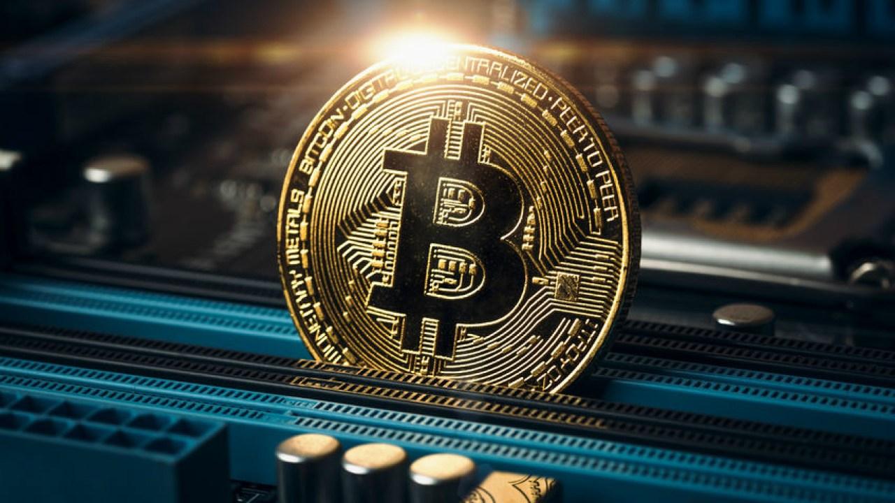cele mai mari schimburi bitcoin)
