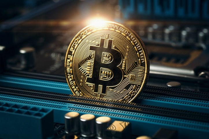 Ranking-Paises-Uso-Bitcoin-2