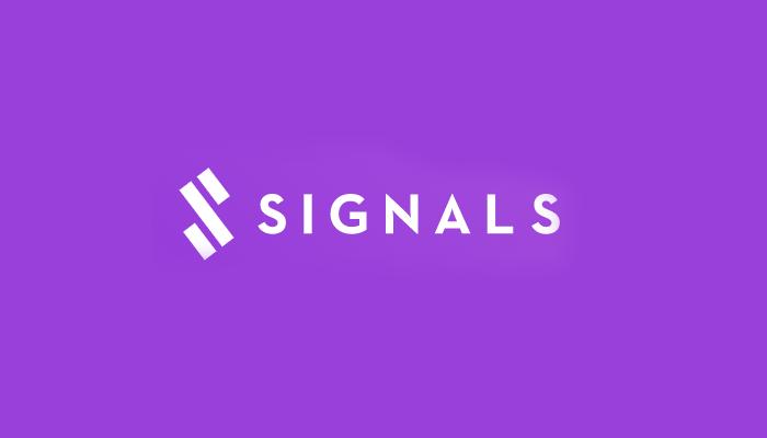 Signals lanza ICO