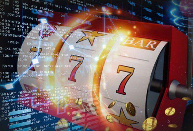 Tecnologia Blockchain en Casinos en Linea