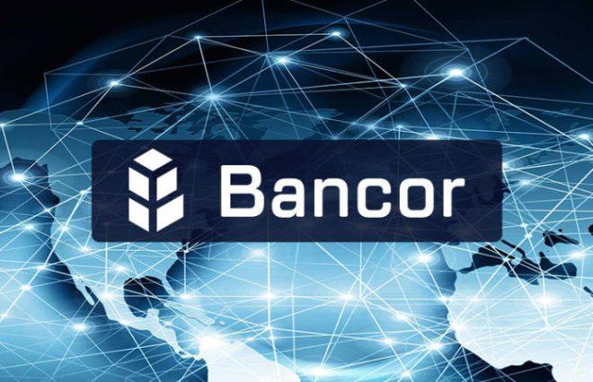 Token Bancor